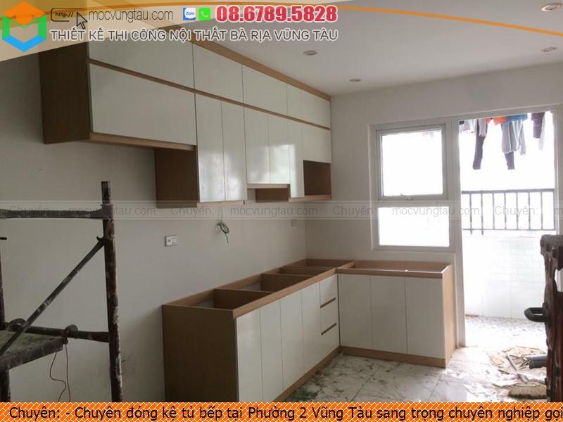 chuyen-dong-ke-tu-bep-tai-phuong-2-vung-tau-sang-trong-chuyen-nghiep-goi-hotline-0867895828