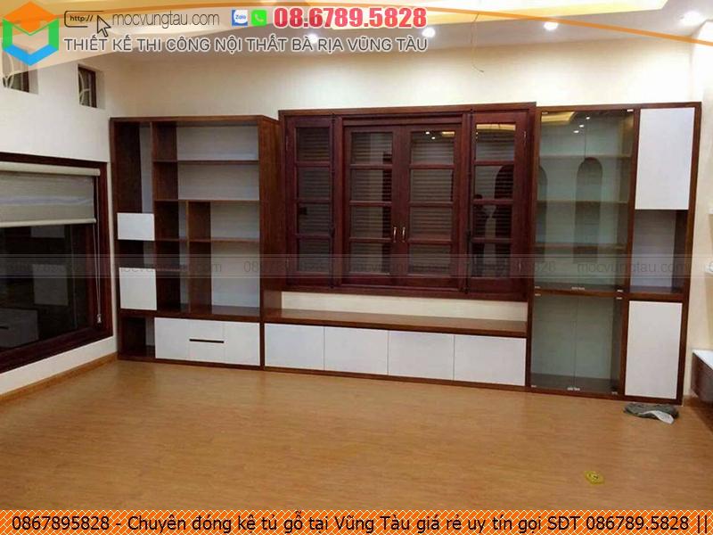 chuyen-dong-ke-tu-go-tai-vung-tau-gia-re-uy-tin-goi-sdt-0867895828
