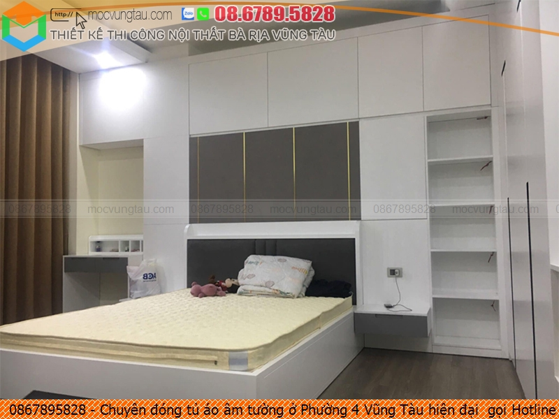 chuyen-dong-tu-ao-am-tuong-o-phuong-4-vung-tau-hien-dai-goi-hotline-0867895828