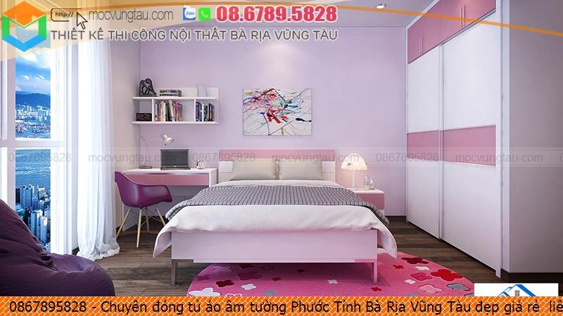 chuyen-dong-tu-ao-am-tuong-phuoc-tinh-ba-ria-vung-tau-dep-gia-re-lien-he-sdt-08-6789-5828