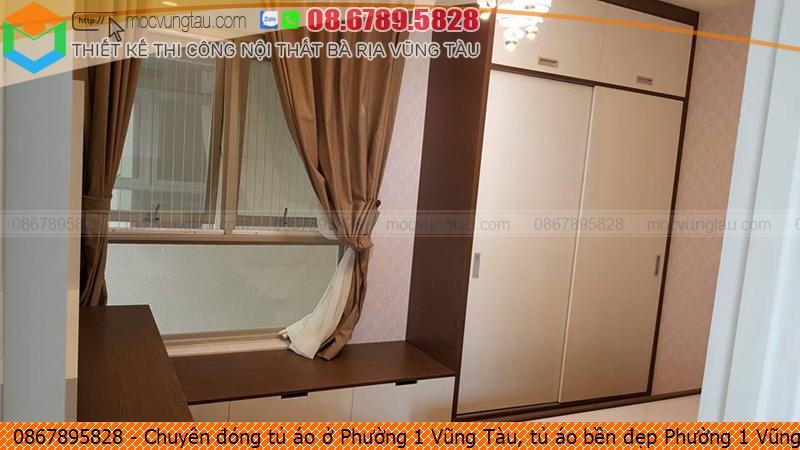 chuyen-dong-tu-ao-o-phuong-1-vung-tau-tu-ao-ben-dep-phuong-1-vung-tau-chuyen-nghiep-lien-he-sdt-08-6789-5828