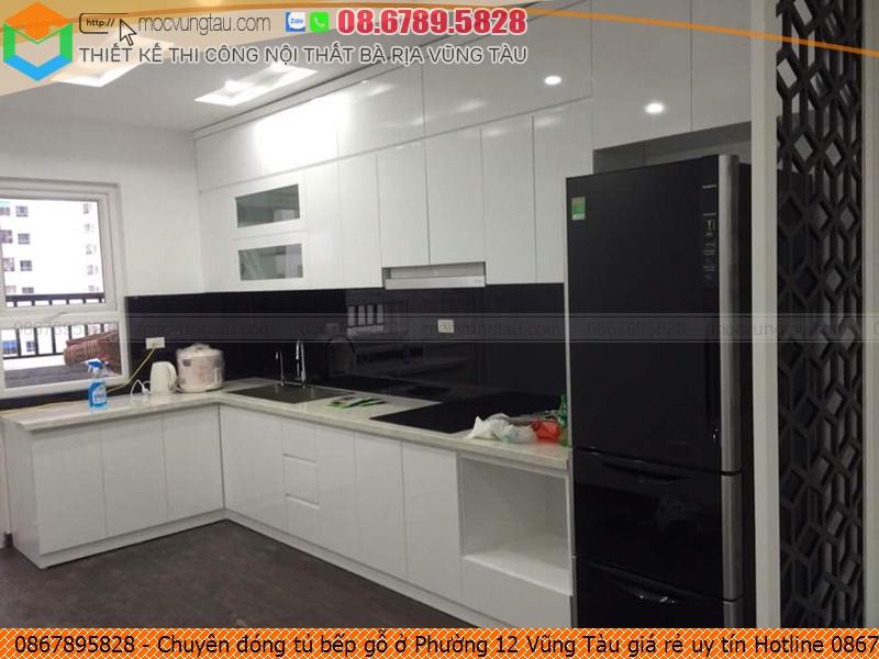 chuyen-dong-tu-bep-go-o-phuong-12-vung-tau-gia-re-uy-tin-hotline-0867895828-4326198ft