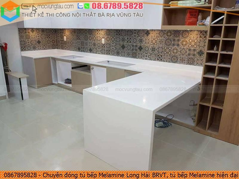 chuyen-dong-tu-bep-melamine-long-hai-brvt-tu-bep-melamine-hien-dai-long-hai-brvt-uy-tin-goi-hotline-0867895828-03261926b