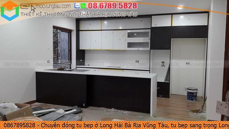 chuyen-dong-tu-bep-o-long-hai-ba-ria-vung-tau-tu-bep-sang-trong-long-hai-ba-ria-vung-tau-uy-tin-hotline-0867895828