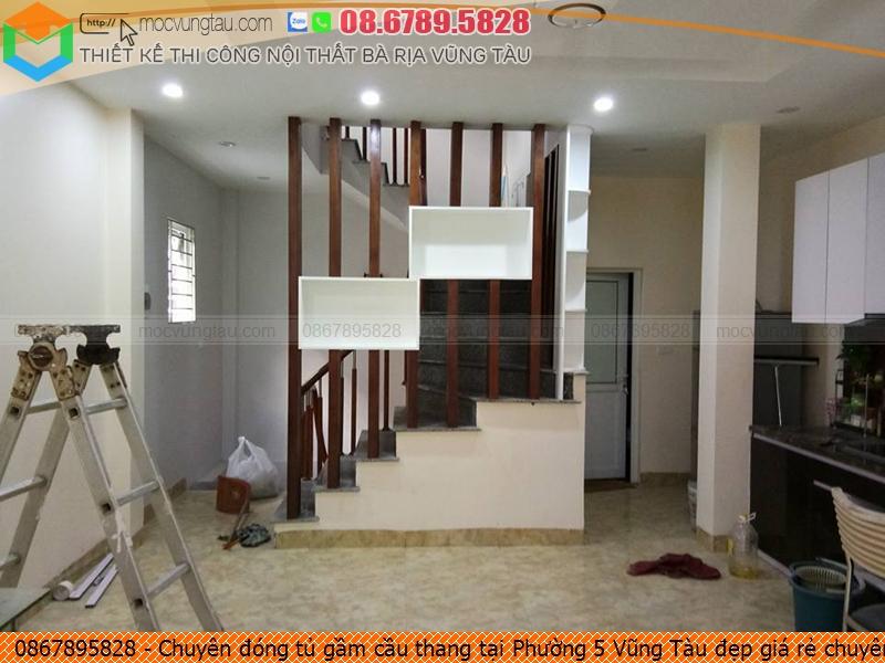 chuyen-dong-tu-gam-cau-thang-tai-phuong-5-vung-tau-dep-gia-re-chuyen-nghiep-sdt-0867895828