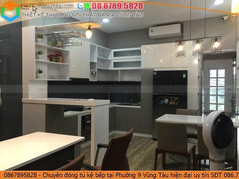 chuyen-dong-tu-ke-bep-tai-phuong-9-vung-tau-hien-dai-uy-tin-sdt-0867895828-292619fde