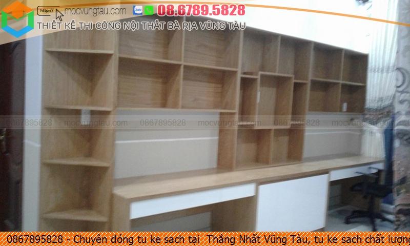 chuyen-dong-tu-ke-sach-tai-thang-nhat-vung-tau-tu-ke-sach-chat-luong-thang-nhat-vung-tau-uy-tin-08-6789-5828