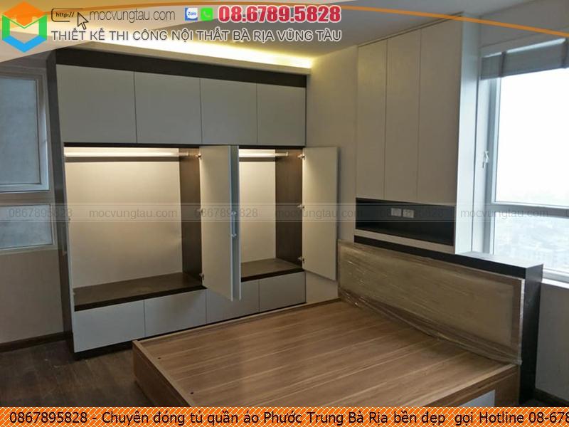 chuyen-dong-tu-quan-ao-phuoc-trung-ba-ria-ben-dep-goi-hotline-08-6789-5828