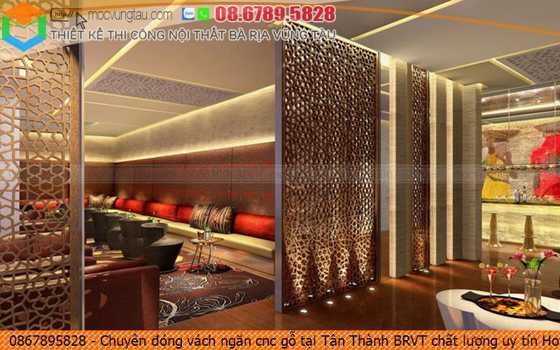 chuyen-dong-vach-ngan-cnc-go-tai-tan-thanh-brvt-chat-luong-uy-tin-hotline-0867895828
