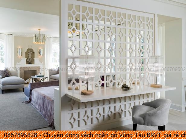 chuyen-dong-vach-ngan-go-vung-tau-brvt-gia-re-chuyen-nghiep-sdt-0867895828