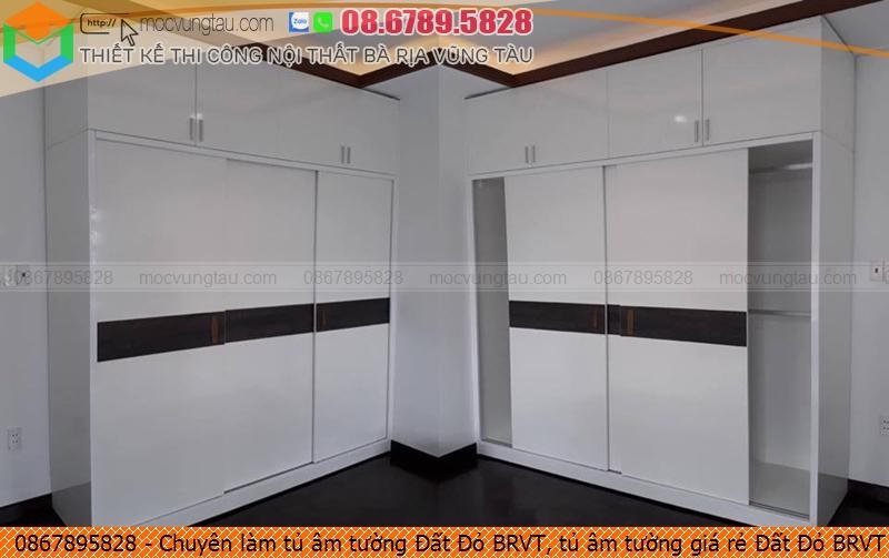 chuyen-lam-tu-am-tuong-dat-do-brvt-tu-am-tuong-gia-re-dat-do-brvt-uy-tin-lien-he-0867895828
