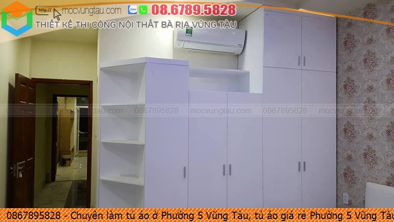 chuyen-lam-tu-ao-o-phuong-5-vung-tau-tu-ao-gia-re-phuong-5-vung-tau-chuyen-nghiep-goi-sdt-0867895828
