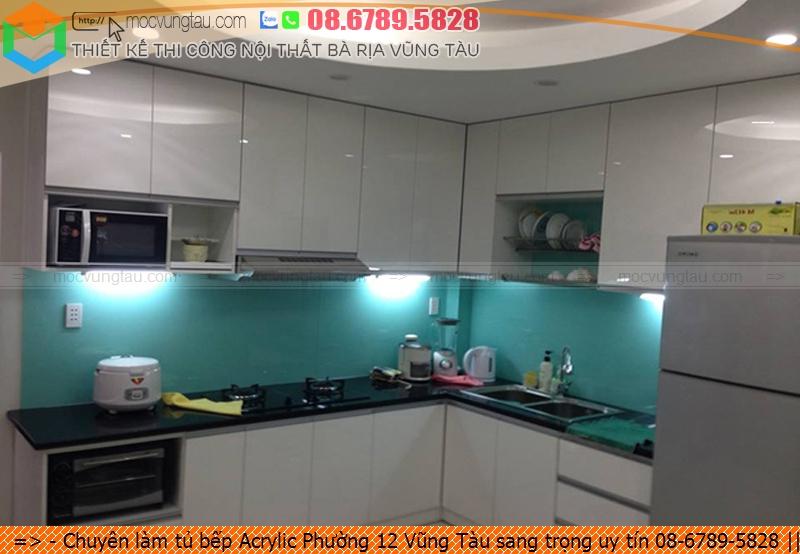 chuyen-lam-tu-bep-acrylic-phuong-12-vung-tau-sang-trong-uy-tin-08-6789-5828