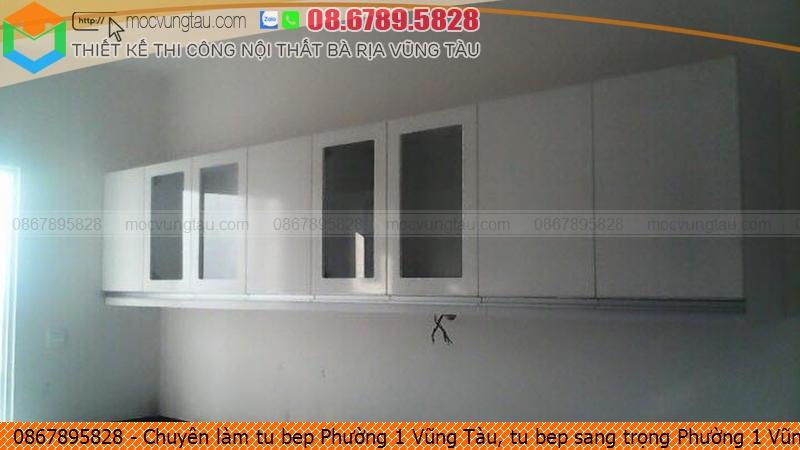 chuyen-lam-tu-bep-phuong-1-vung-tau-tu-bep-sang-trong-phuong-1-vung-tau-uy-tin-goi-hotline-0867895828-262619lrw