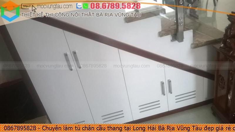 chuyen-lam-tu-chan-cau-thang-tai-long-hai-ba-ria-vung-tau-dep-gia-re-chuyen-nghiep-goi-hotline-0867895828