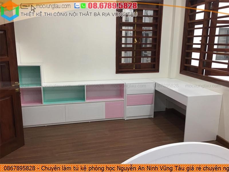 chuyen-lam-tu-ke-phong-hoc-nguyen-an-ninh-vung-tau-gia-re-chuyen-nghiep-sdt-0867895828