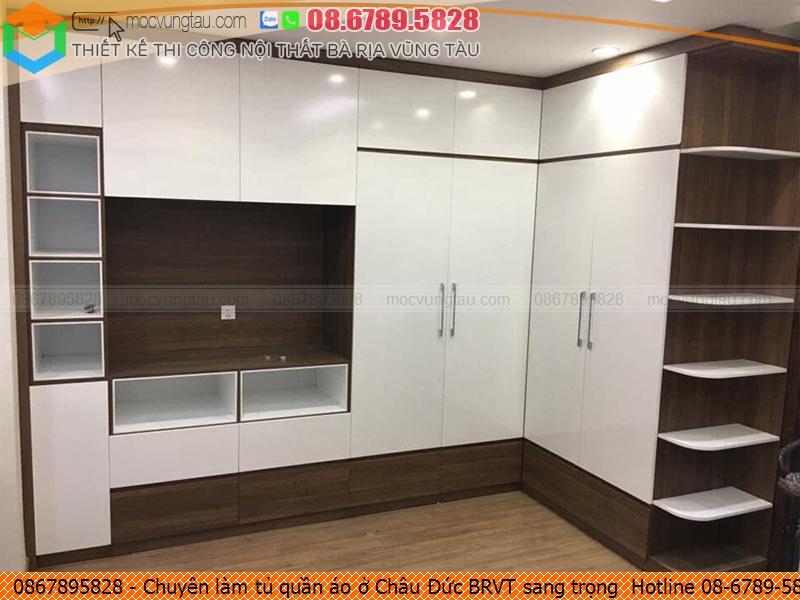 chuyen-lam-tu-quan-ao-o-chau-duc-brvt-sang-trong-hotline-08-6789-5828