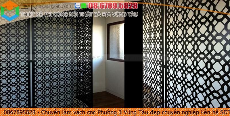 chuyen-lam-vach-cnc-phuong-3-vung-tau-dep-chuyen-nghiep-lien-he-sdt-0867895828