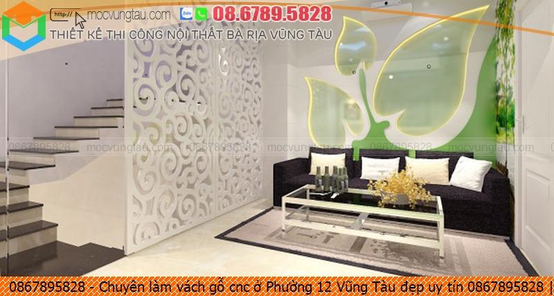 chuyen-lam-vach-go-cnc-o-phuong-12-vung-tau-dep-uy-tin-0867895828