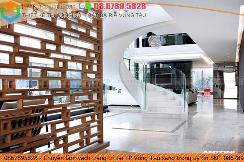 chuyen-lam-vach-trang-tri-tai-tp-vung-tau-sang-trong-uy-tin-sdt-0867895828
