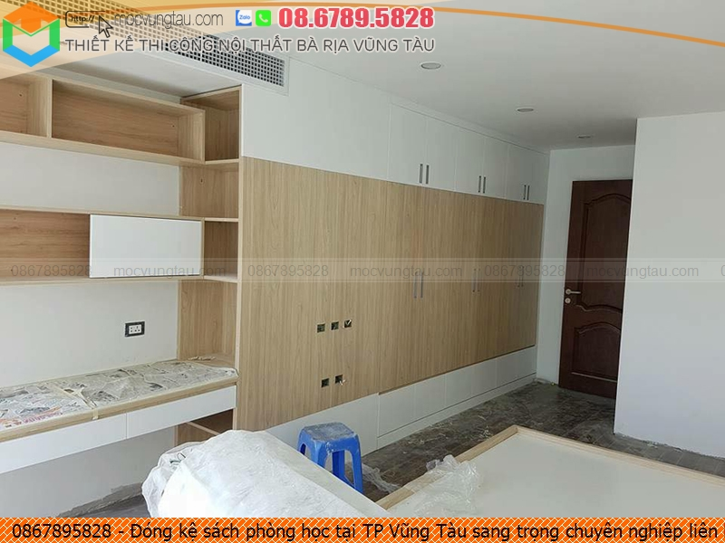 dong-ke-sach-phong-hoc-tai-tp-vung-tau-sang-trong-chuyen-nghiep-lien-he-0867895828
