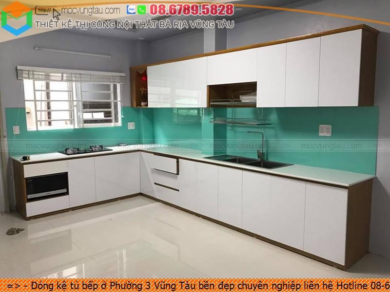dong-ke-tu-bep-o-phuong-3-vung-tau-ben-dep-chuyen-nghiep-lien-he-hotline-08-6789-5828