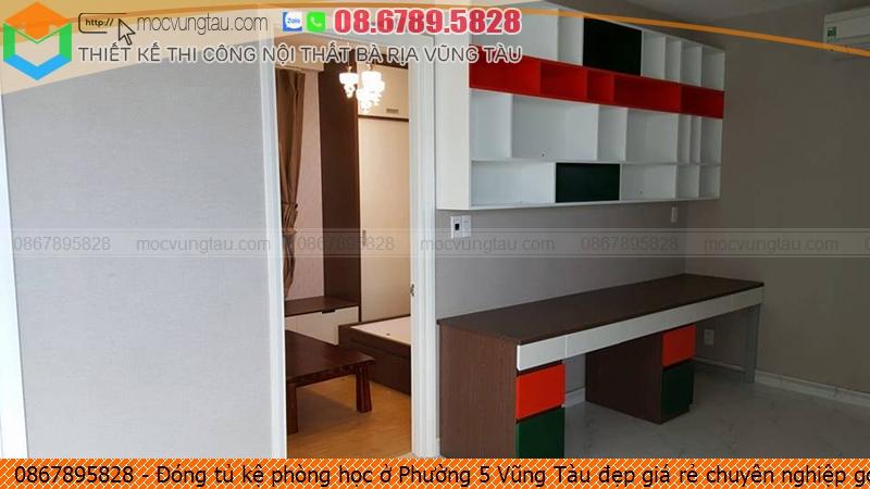 dong-tu-ke-phong-hoc-o-phuong-5-vung-tau-dep-gia-re-chuyen-nghiep-goi-0867895828