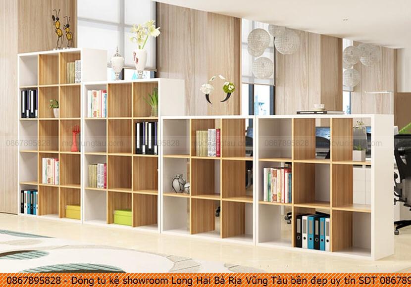 dong-tu-ke-showroom-long-hai-ba-ria-vung-tau-ben-dep-uy-tin-sdt-0867895828