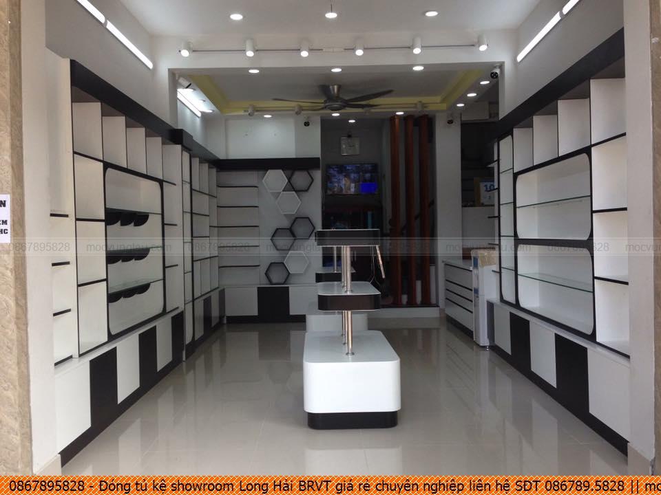 dong-tu-ke-showroom-long-hai-brvt-gia-re-chuyen-nghiep-lien-he-sdt-0867895828
