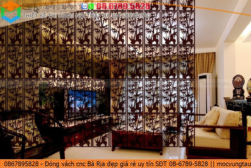 dong-vach-cnc-ba-ria-dep-gia-re-uy-tin-sdt-08-6789-5828