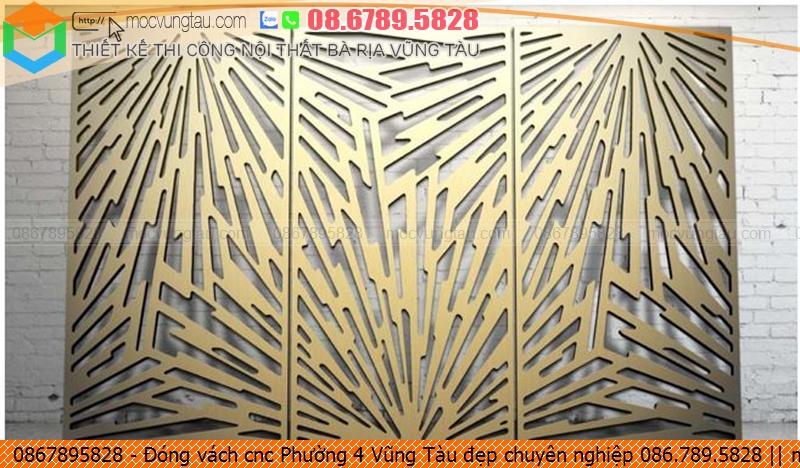 dong-vach-cnc-phuong-4-vung-tau-dep-chuyen-nghiep-0867895828