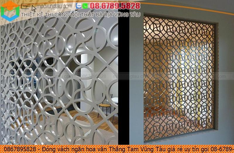 dong-vach-ngan-hoa-van-thang-tam-vung-tau-gia-re-uy-tin-goi-08-6789-5828