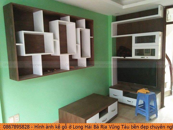 Hình ảnh kệ gỗ ở Long Hải Bà Rịa Vũng Tàu bền đẹp chuyên nghiệp liên hệ 08.6789.5828
