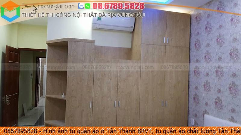 hinh-anh-tu-quan-ao-o-tan-thanh-brvt-tu-quan-ao-chat-luong-tan-thanh-brvt-chuyen-nghiep-hotline-08-6789-5828