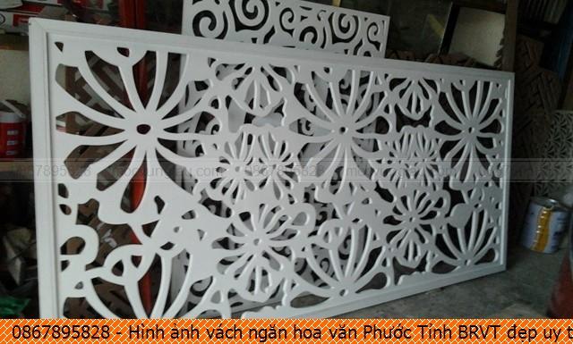 hinh-anh-vach-ngan-hoa-van-phuoc-tinh-brvt-dep-uy-tin-hotline-0867895828