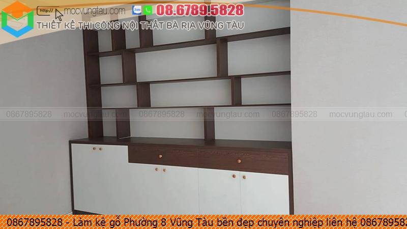 lam-ke-go-phuong-8-vung-tau-ben-dep-chuyen-nghiep-lien-he-0867895828