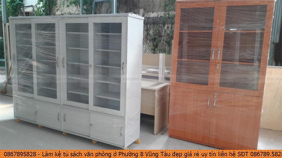 lam-ke-tu-sach-van-phong-o-phuong-8-vung-tau-dep-gia-re-uy-tin-lien-he-sdt-0867895828