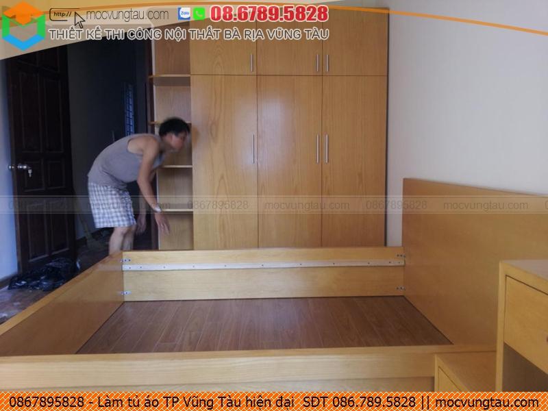 lam-tu-ao-tp-vung-tau-hien-dai-sdt-0867895828
