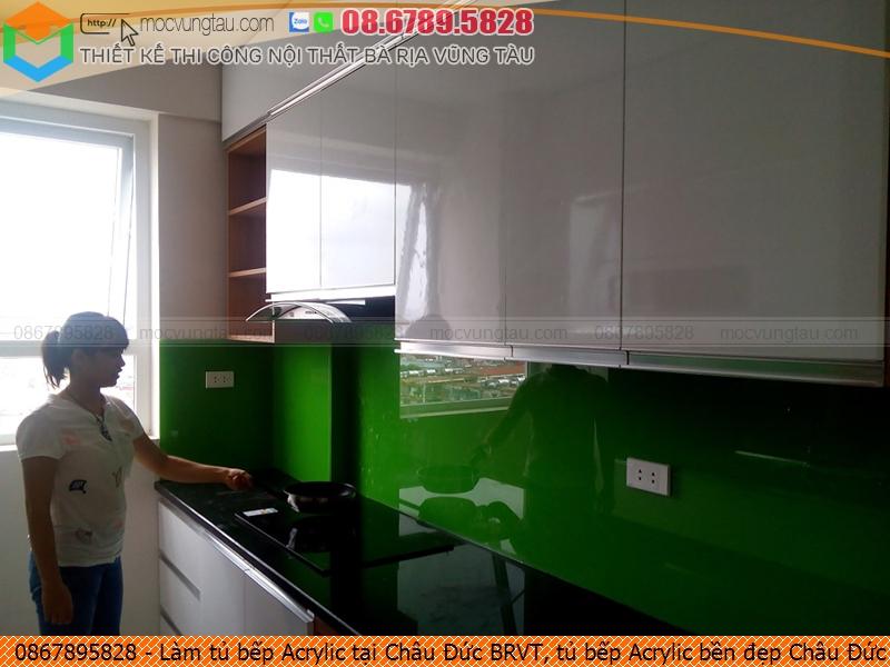 lam-tu-bep-acrylic-tai-chau-duc-brvt-tu-bep-acrylic-ben-dep-chau-duc-brvt-chuyen-nghiep-0867895828