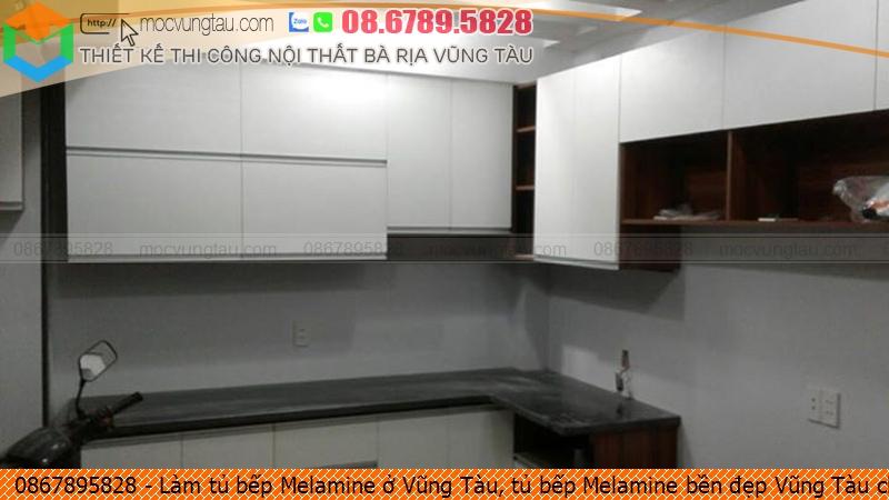 lam-tu-bep-melamine-o-vung-tau-tu-bep-melamine-ben-dep-vung-tau-chuyen-nghiep-lien-he-sdt-0867895828-122619j86