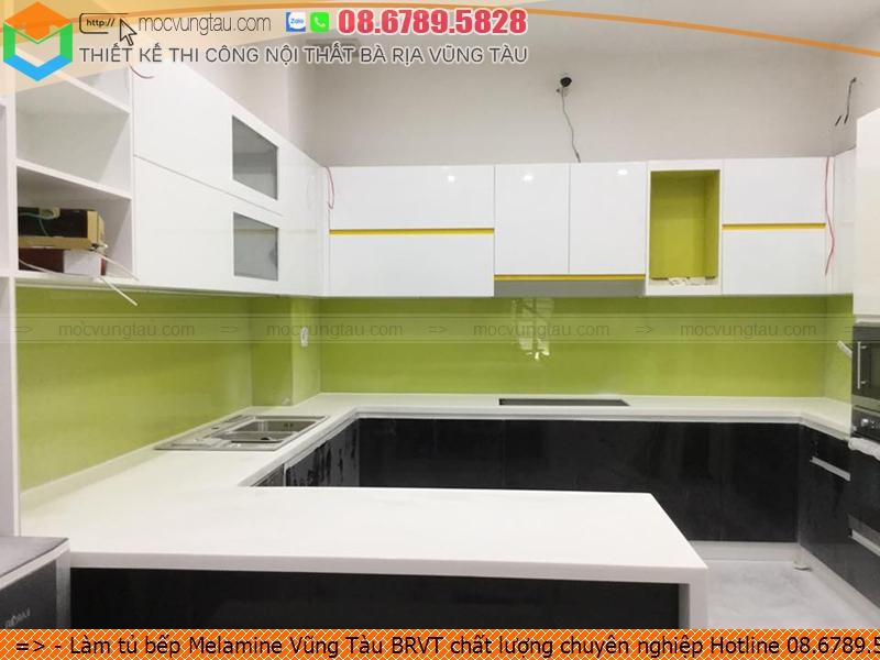 lam-tu-bep-melamine-vung-tau-brvt-chat-luong-chuyen-nghiep-hotline-0867895828