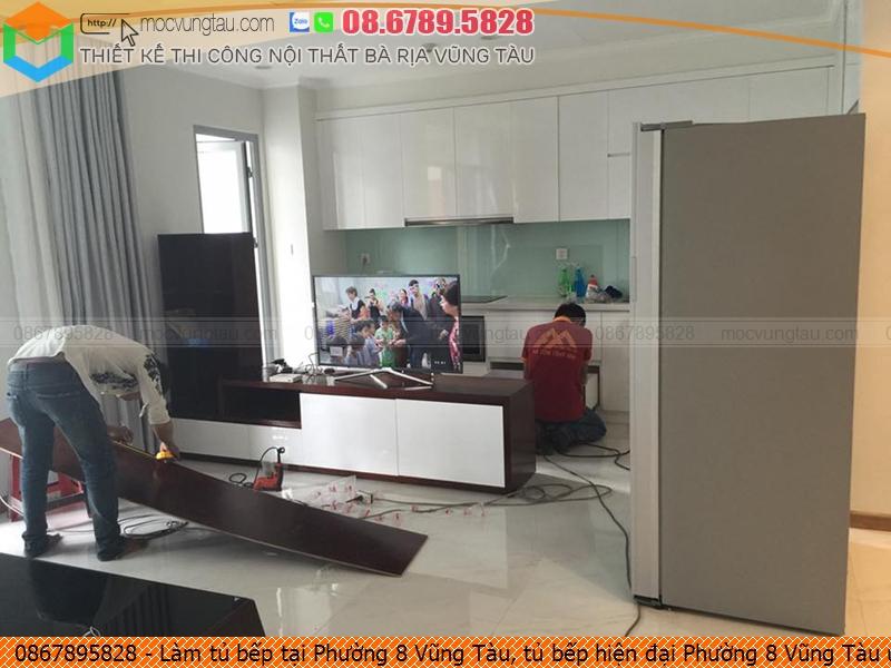 lam-tu-bep-tai-phuong-8-vung-tau-tu-bep-hien-dai-phuong-8-vung-tau-uy-tin-hotline-0867895828-402619vya