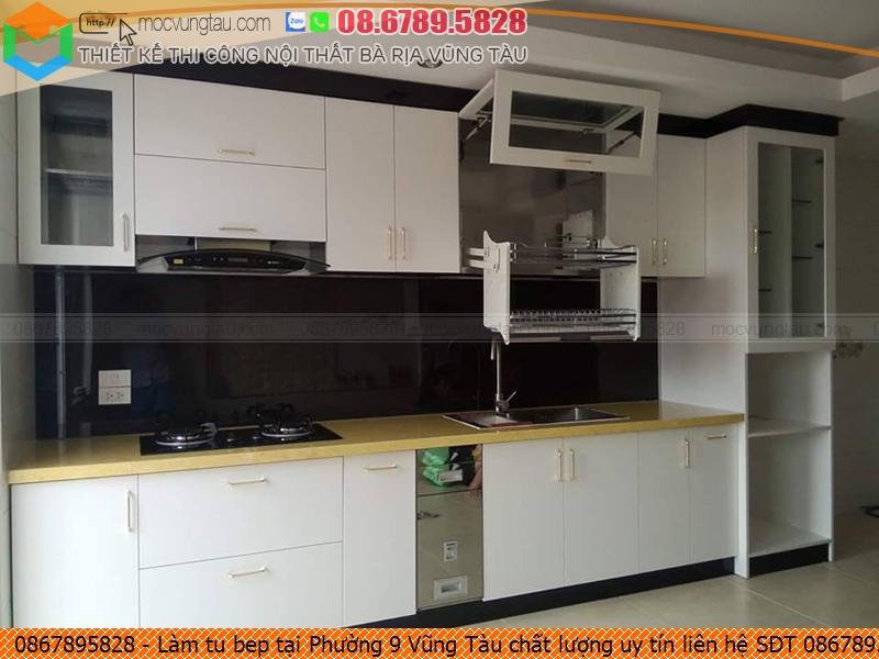 lam-tu-bep-tai-phuong-9-vung-tau-chat-luong-uy-tin-lien-he-sdt-0867895828-262619r93