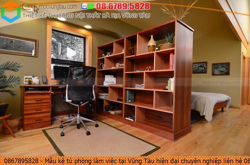 mau-ke-tu-phong-lam-viec-tai-vung-tau-hien-dai-chuyen-nghiep-lien-he-0867895828