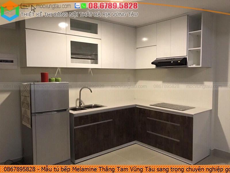 mau-tu-bep-melamine-thang-tam-vung-tau-sang-trong-chuyen-nghiep-goi-sdt-0867895828