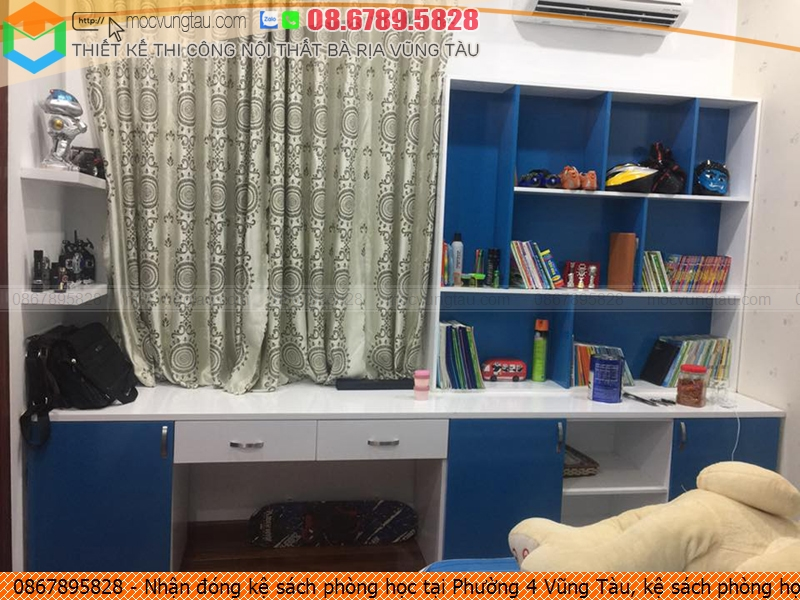 nhan-dong-ke-sach-phong-hoc-tai-phuong-4-vung-tau-ke-sach-phong-hoc-gia-re-phuong-4-vung-tau-uy-tin-goi-hotline-0867895828