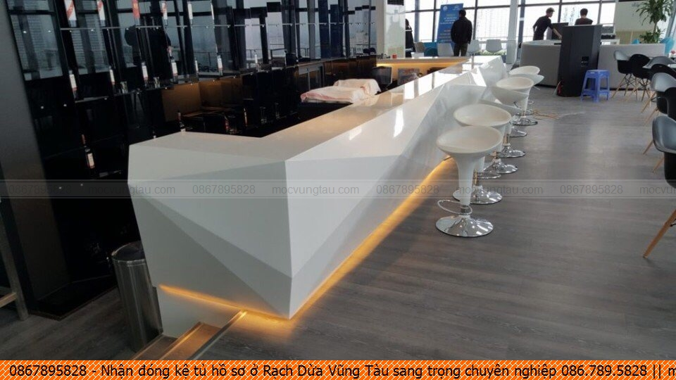 nhan-dong-ke-tu-ho-so-o-rach-dua-vung-tau-sang-trong-chuyen-nghiep-0867895828