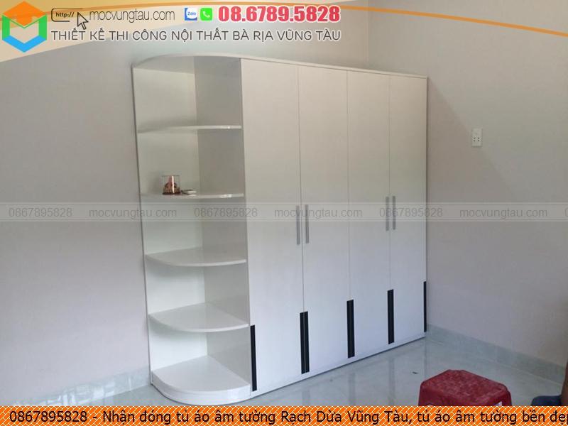 nhan-dong-tu-ao-am-tuong-rach-dua-vung-tau-tu-ao-am-tuong-ben-dep-rach-dua-vung-tau-chuyen-nghiep-goi-sdt-0867895828