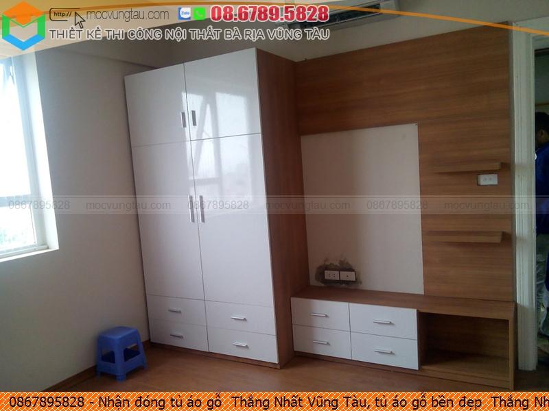 nhan-dong-tu-ao-go-thang-nhat-vung-tau-tu-ao-go-ben-dep-thang-nhat-vung-tau-chuyen-nghiep-0867895828