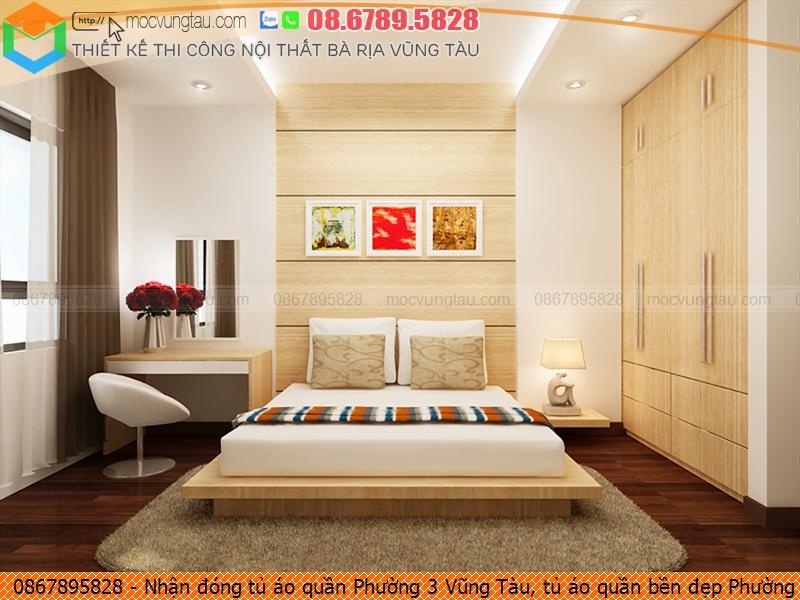 nhan-dong-tu-ao-quan-phuong-3-vung-tau-tu-ao-quan-ben-dep-phuong-3-vung-tau-chuyen-nghiep-goi-086-789-5828